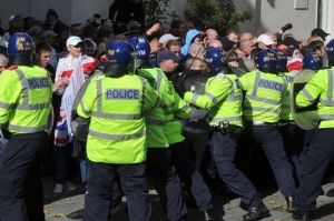 edl-in-walsall-protests-by-the-english-defence-league