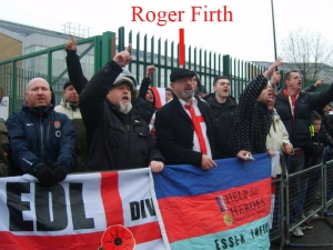 roger firth copy