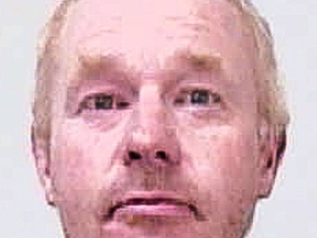 Gareth Dewhurst has been convicted of disposing Paige Chivers' body, which has never been found