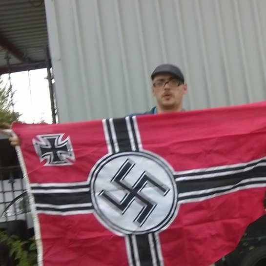 tony-baker-flag