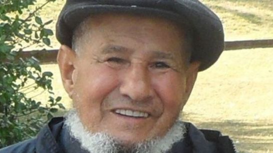 Mushin Ahmed died in hospital 11 days after he was found injured in a Rotherham street on 10 August last year