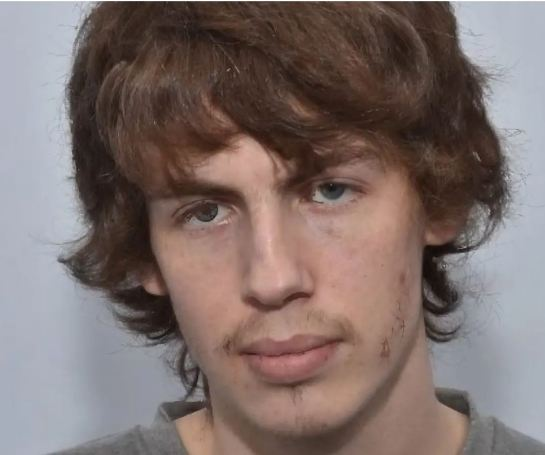 Fletcher was convicted of planning a killing spree in Workington